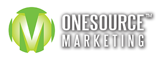 OneSource Marketing